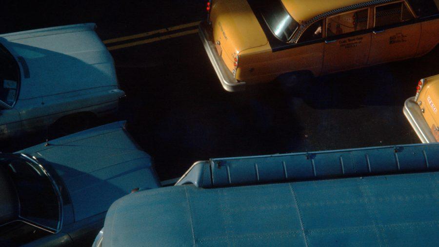 taxis-ny1983