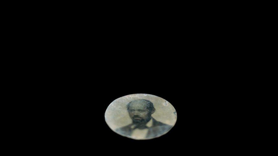 NSHS_tintype_round_male_portrait-Edit