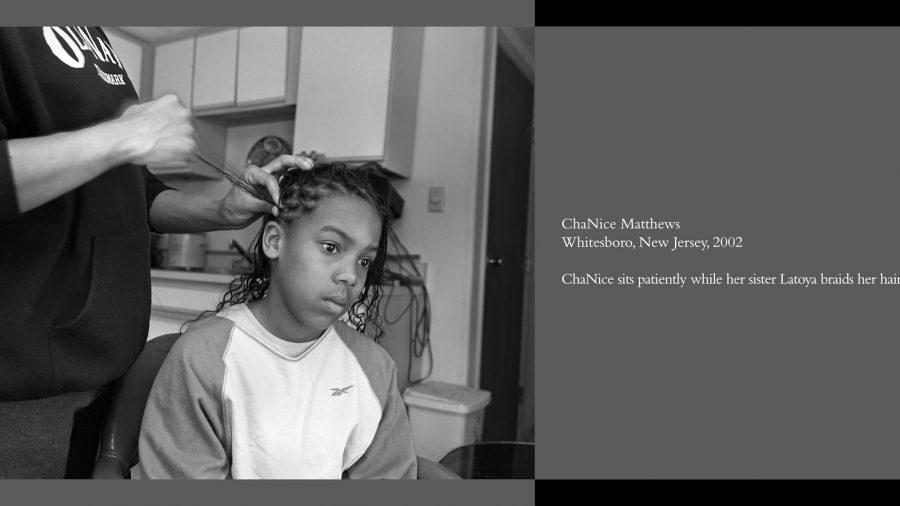 chanice matthews – braids w text
