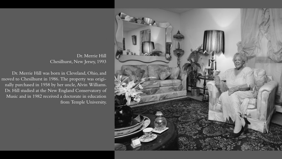 dr hill at home w-text