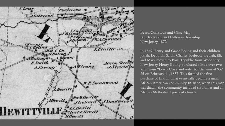 moss mill map detail w-text