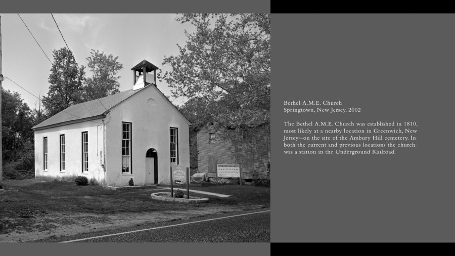 bethel_ame w text
