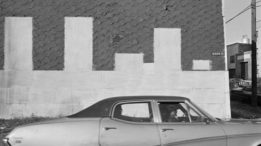 car_wall-Edit