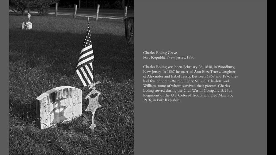 charles boling headstone w-text