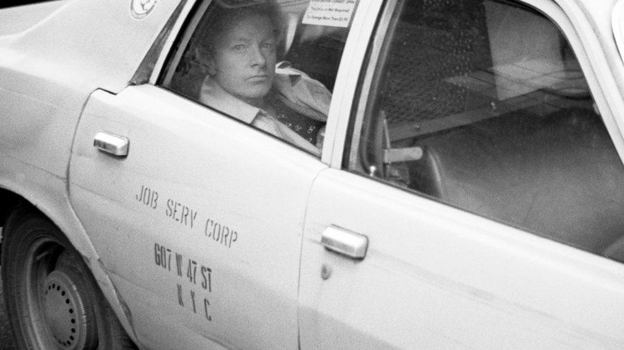 dodge_cab