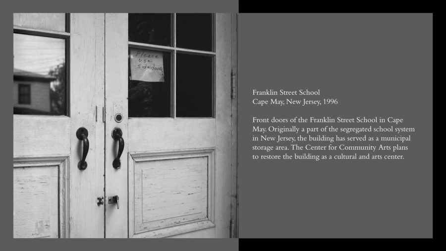 franklin_st_schoo front door w text