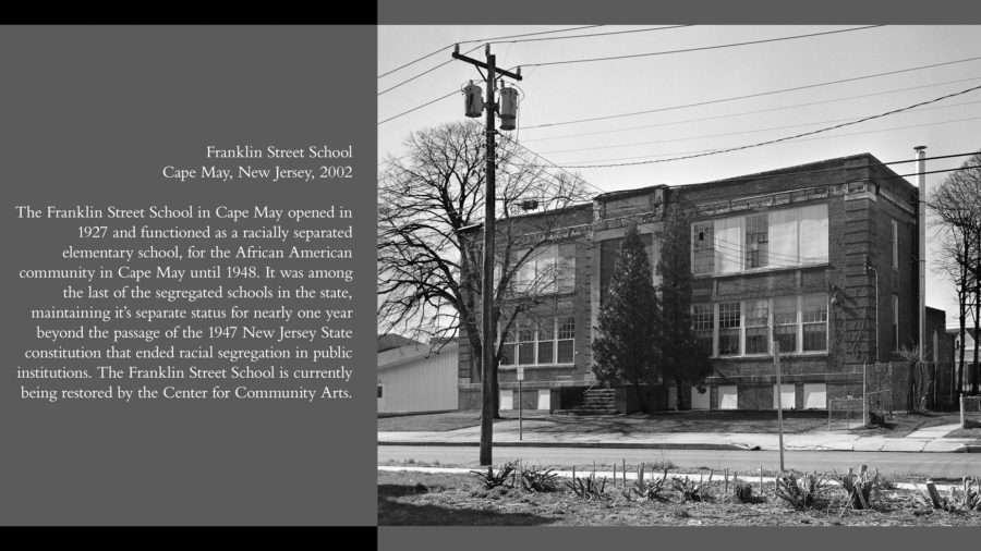franklin_st_school w-text