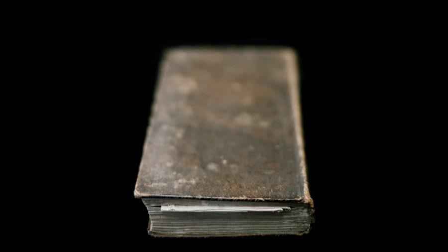 goodwin_book-1