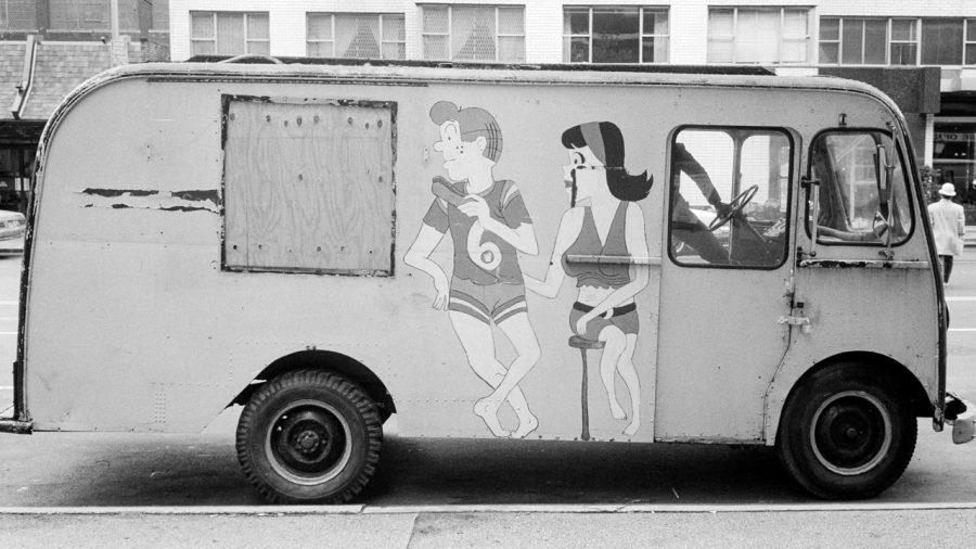 hotdog_truck