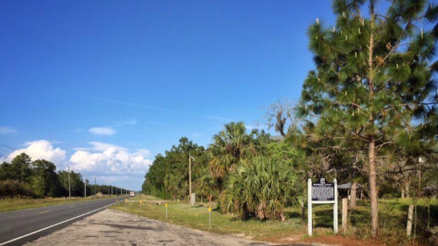 Rosewood, Florida