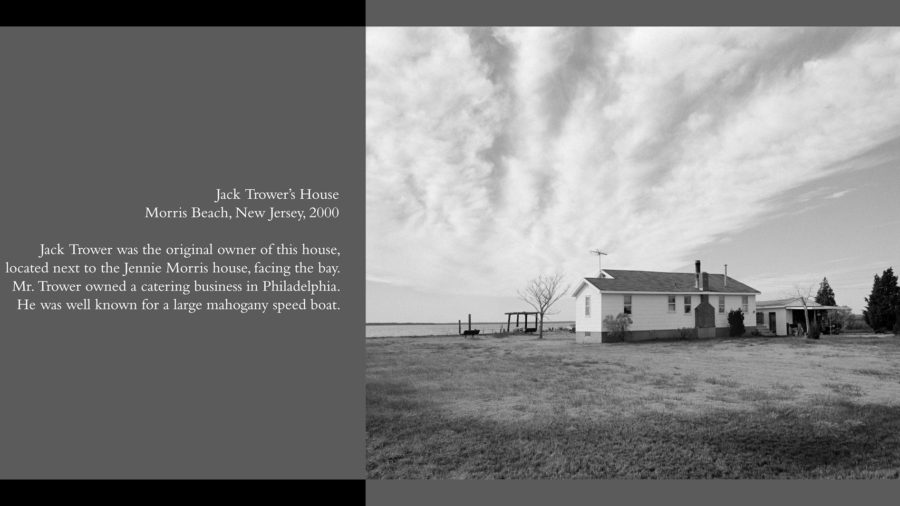 jack trower house w text
