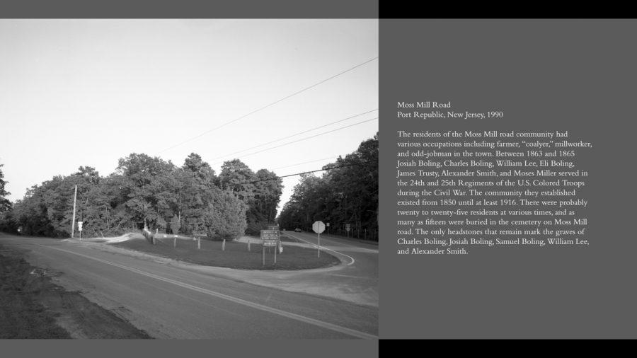 moss mill road w-text