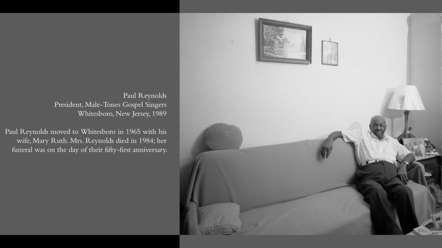 paul reynolds whitesboro w-text