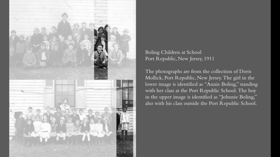 port school 1911 w-text-c