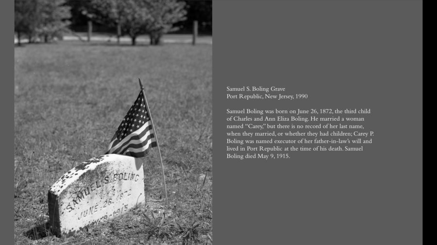 samuel boling headstone w text