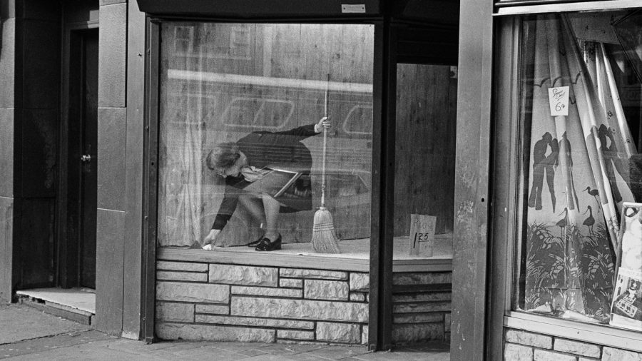 sweeping_window-Edit