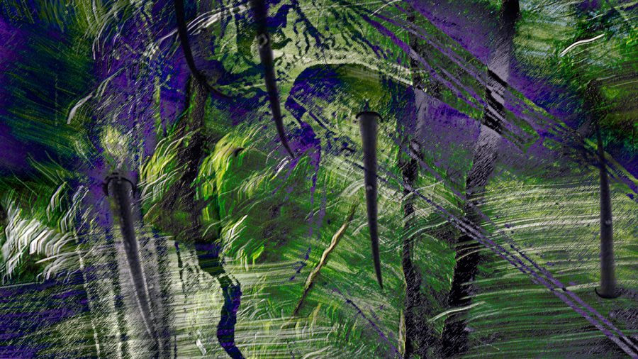 untitled_landscape-14