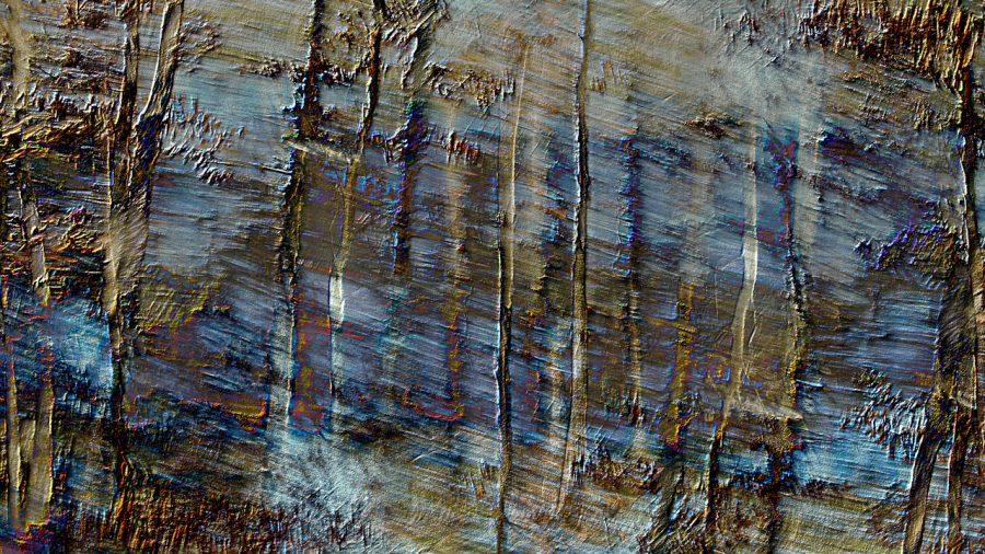 untitled_landscape-18