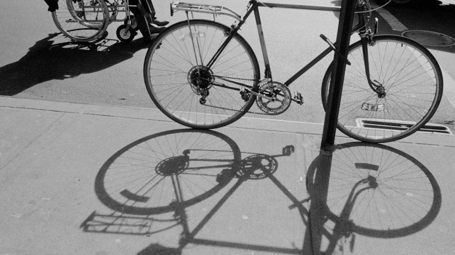 wheelchair-bike