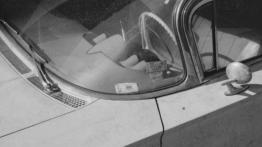 windsheild-2-1977